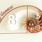 fibonacci-1079783