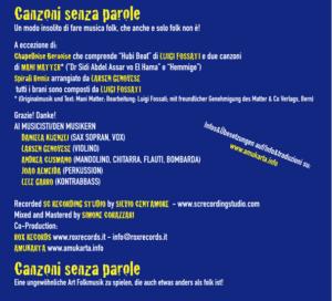Cd_presenta_cover