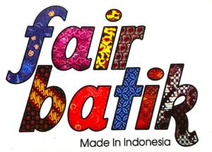 fairbatik_logo